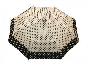 parasole-jesien-15