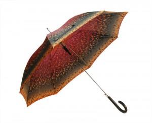 parasole-jesien-2