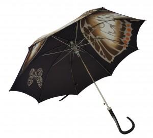 parasol1c